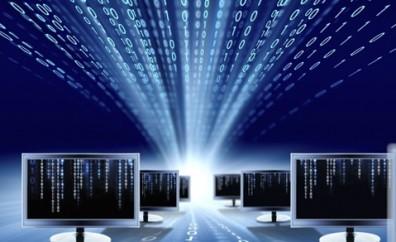 Automacao-de-processos-invade-contact-centers-televendas-cobranca