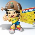 Casasbahia-com-br-estreia-como-buscador-de-seguros-de-automoveis-televendas-cobranca