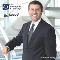Com-exclusividade-alejandro-bourg-revela-como-as-inovacoes-e-o-reconhecimento-impulsionam-a-aspect-a-se-fortalecer-ainda-mais-em-2014-televendas-cobranca-oficial