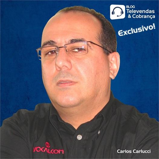 Com-exclusividade-carlos-carlucci-fala-sobre-as-operacoes-em-nuvem-e-perspectivas-da-vocalcom-para-2014-televendas-cobranca