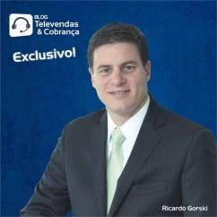 Com exclusividade-ricardo-gorski-fala-sobre-as-perspectivas-da-interactive-intelligence-para-2014-televendas-cobranca