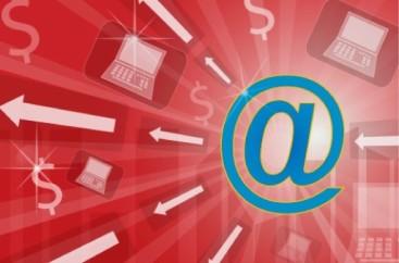 Como-usar-o-email-corretamente-para-vender-mais-televendas-cobranca
