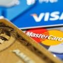 Consumidor-ignora-taxa-e-imposto-ao-usar-cartao-de-credito-televendas-cobranca
