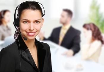 Governo-publica-leis-sobre-o-dia-do-operador-de-telemarketing-televendas-cobranca