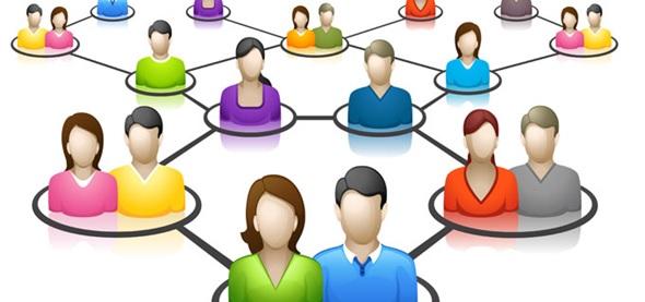 IDEC-afirma-que-cobranca-por-meio-de-redes-sociais-e-legal-televendas-cobranca