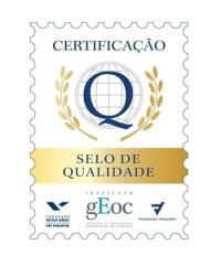 IGEOC-oferece-selo-que-atesta-qualidade-das-empresas-de-recuperacao-televendas-cobranca