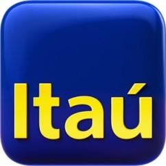Itau-cria-app-para-transferencia-financeira-entre-contatos-do-telefone-televendas-cobranca