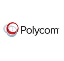 Polycom-tem-novo-ceo-peter-a-leav-televendas-cobranca