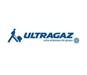 Ultragaz-investe-em-novo-portal-televendas-cobranca