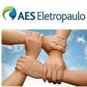 AES-eletropaulo-investe-44-milhoes-em-novo-call-center-televendas-cobranca