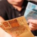 Baixa-renda-lidera-a-procura-por-credito-em-2013-televendas-cobranca-oficial