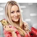 Bancos-promovem-cliente-a-vip-do-vip-televendas-cobranca