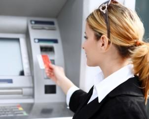 Cartao-de-credito-e-um-pagamento-mas-tambem-e-um-emprestimo-televendas-cobranca
