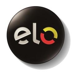 Elo-acirra-competicao-com-visa-e-mastercard-televendas-cobranca-oficial