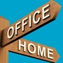 Home-office-isso-realmente-funciona-televendas-cobranca