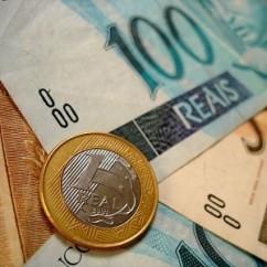 Inadimplencia-no-comercio-fechou-2013-com-alta-de-2-33-televendas-cobranca