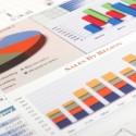 KPI-indicadores-chave-de-performance-de-um-call-center-inbound-televendas-cobranca