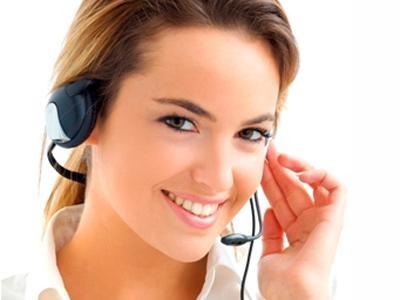 http://www.televendasecobranca.com.br/wp-content/uploads/2014/01/Operador-de-telemarketing-podera-ter-carga-maxima-de-seis-horas-televendas-cobranca.jpg