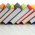 Os 7 livros de vendas mais recomendados