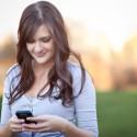 Receitas-com-sms-e-mms-cairam-pela-primeira-vez-no-mundo-em-2013-televendas-cobranca