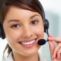 Recursos-da-solucao-integrada-de-voz-garantem-otimizacao-de-processos-televendas-cobranca