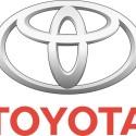 Toyota-convida-para-test-drive-do-etios-via-sms-televendas-cobranca