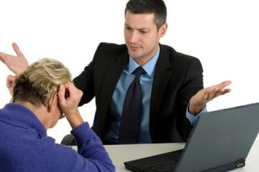 13-atitudes-que-fazem-os-chefes-perderem-seus-funcionarios-televendas-cobranca