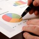 3-metricas-para-operacoes-receptivas-fundamentais-para-gestores-televendas-cobranca