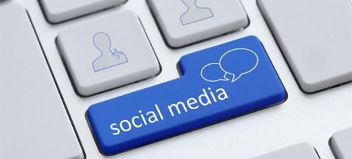 Atendimento-pelas-redes-sociais-televendas-cobranca