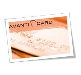 Avanti-card-otimiza-e-padroniza-todo-o-ciclo-de-credito-e-cobranca-televendas-cobranca