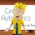 BB-reabre-credito-para-pequena-empresa-quitar-impostos-televendas-cobranca