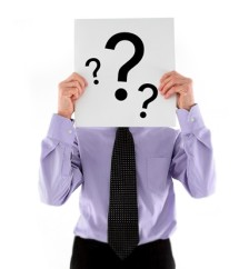 Como-responder-aquelas-temiveis-perguntas-de-emprego-televendas-cobranca