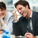 Empresas-usam-bom-humor-para-dialogar-com-o-consumidor-antes-da-reclamacao-televendas-cobranca