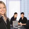 Falta-preparo-de-estudantes-para-entrar-no-mercado-dizem-recrutadores-televendas-cobranca