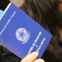 Governo-dificulta-regras-para-a-concessao-do-seguro-desemprego-televendas-cobranca