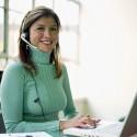 Home-office-nova-tendencia-nos-contact-centers-televendas-cobranca