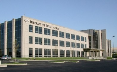 Interactive-intelligence-fatura-318-2-milhoes-em-2013-televendas-cobranca