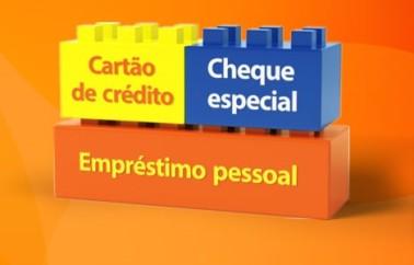 Itau-permite-transferencia-de-credito-para-pagar-dividas-televendas-cobranca-oficial
