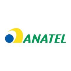 Novo-portal-do-consumidor-da-anatel-promete-agilizar-atendimento-televendas-cobranca