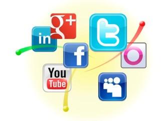 Produto-da-serasa-vai-coletar-dados-de-redes-sociais-para-analises-televendas-cobranca