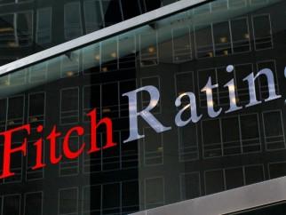 Qualidade-de-credito-de-bancos-da-america-latina-e-administravel-diz-fitch-televendas-cobranca