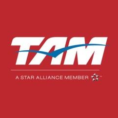 TAM-lidera-ranking-de-empresas-aereas-no-reclame-aqui-televendas-cobranca