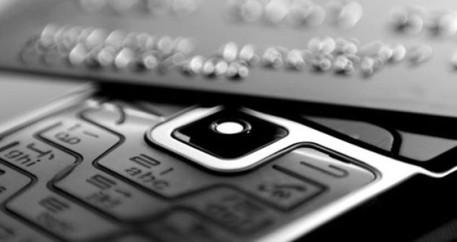 Tecnologias-para-aposentar-cartoes-de-credito-televendas-cobranca