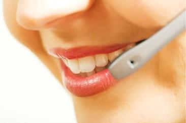 A-importancia-da-coerencia-em-fraseologia-no-call-center-televendas-cobranca