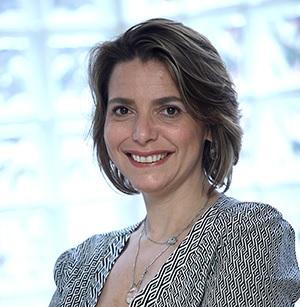 Anna-zappa-e-a-nova-diretora-de-marketing-da-vocalcom-brasil-televendas-cobranca