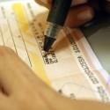 Apesar-de-queda-no-uso-cheque-ainda-e-opcao-de-credito-para-pequenas-empresas-televendas-cobranca
