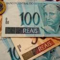 Bancos-fogem-de-risco-com-consignado-mas-cobram-caro-televendas-cobranca