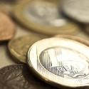 Capacidade-de-endividamento-menor-afeta-concessoes-de-credito-televendas-cobranca-oficial