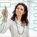 Como-escrever-o-primeiro-email-de-venda-para-inbound-leads-televendas-cobranca