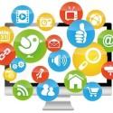 Como-qualificar-leads-e-entregar-as-melhores-oportunidades-para-vendas-televendas-cobranca-oficial
